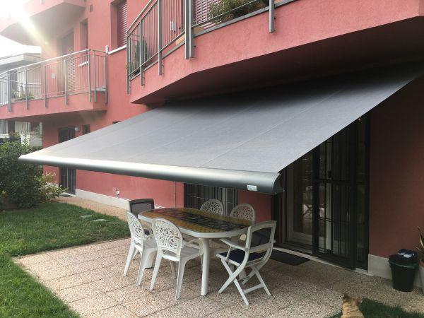 my-house-verona-i-nostri-lavori-tende-da-sole2B9EB9123-D8CE-BCA8-1458-5FE05AF30B3B.jpg