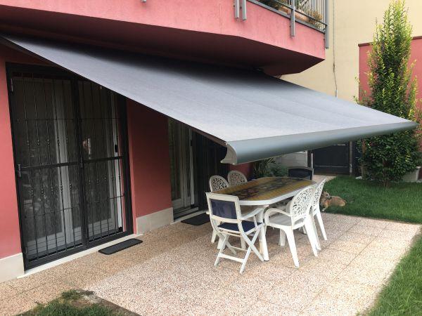 my-house-verona-i-nostri-lavori-tende-da-sole38134DC67-206D-B817-7F7C-45E4E14D72F6.jpg