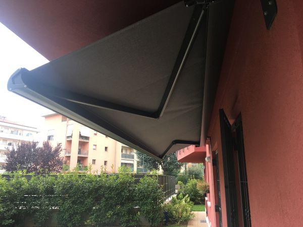 my-house-verona-i-nostri-lavori-tende-da-sole4AF514FF6-8871-E914-A772-B96D18FFD6AB.jpg