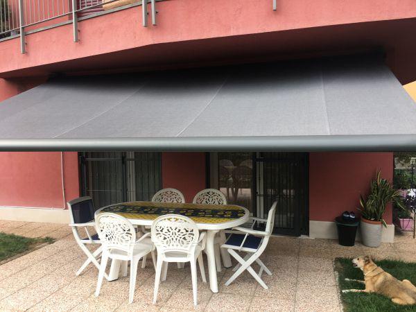 my-house-verona-i-nostri-lavori-tende-da-sole53E01707-1DD5-1A76-175C-CD9CEC7D7912.jpg