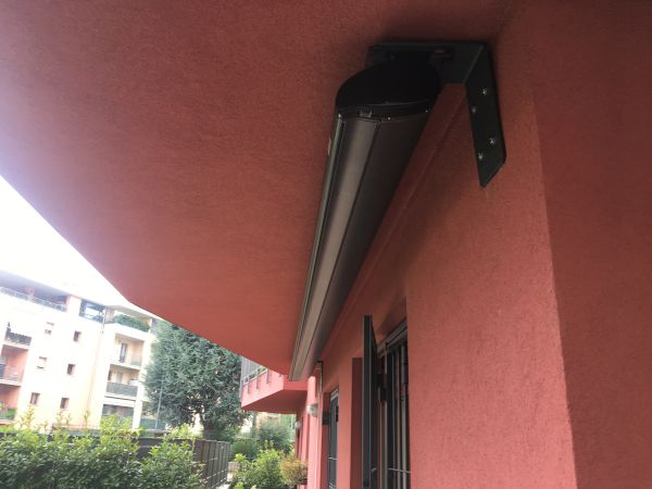 my-house-verona-i-nostri-lavori-tende-da-sole7BBF326ED-03D5-104F-76BD-464B102CF5FC.jpg
