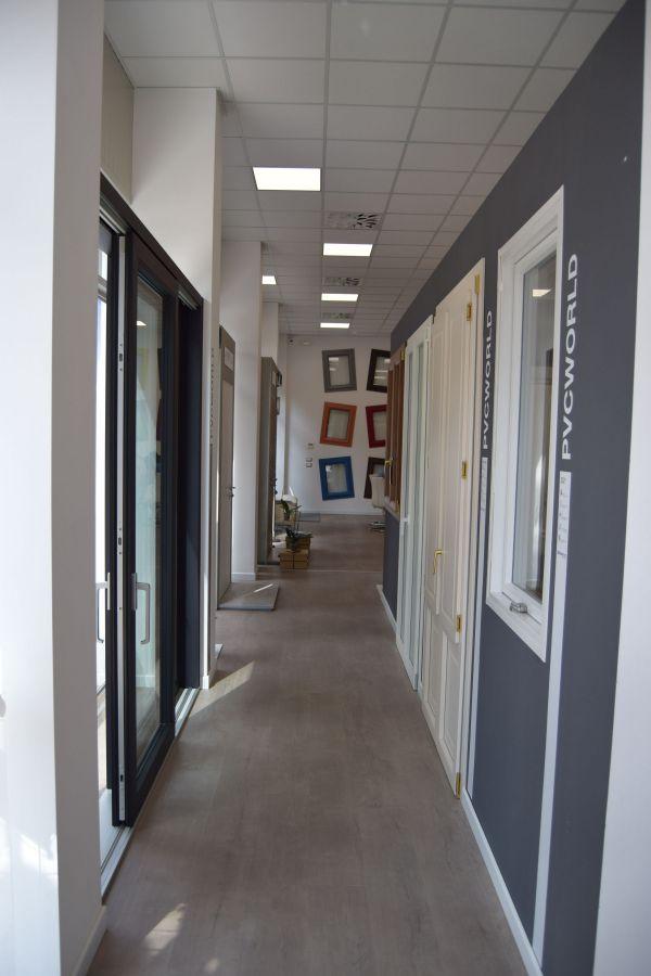dsc-0522-show-room-my-house-verona570FE561-6428-BDE7-EE07-822394314813.jpg