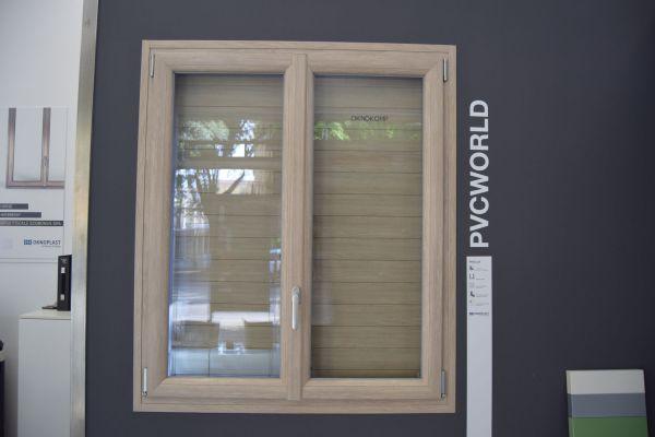 dsc-0554-show-room-my-house-veronaF63303A9-B111-36B7-A4D6-248CEECCF5A4.jpg