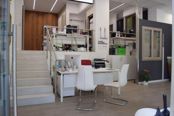 dsc-0569-show-room-my-house-veronaD73F9AEF-0DF1-9481-7695-B1C2F0D84068.jpg