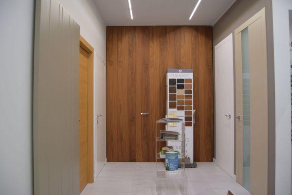 dsc-0572-show-room-my-house-verona055B7A14-26CA-F1BA-8304-6B7A7B7315B3.jpg