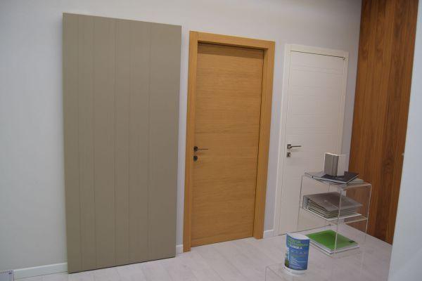 dsc-0573-show-room-my-house-verona93F3C04E-B414-5130-F356-D55BD037B310.jpg