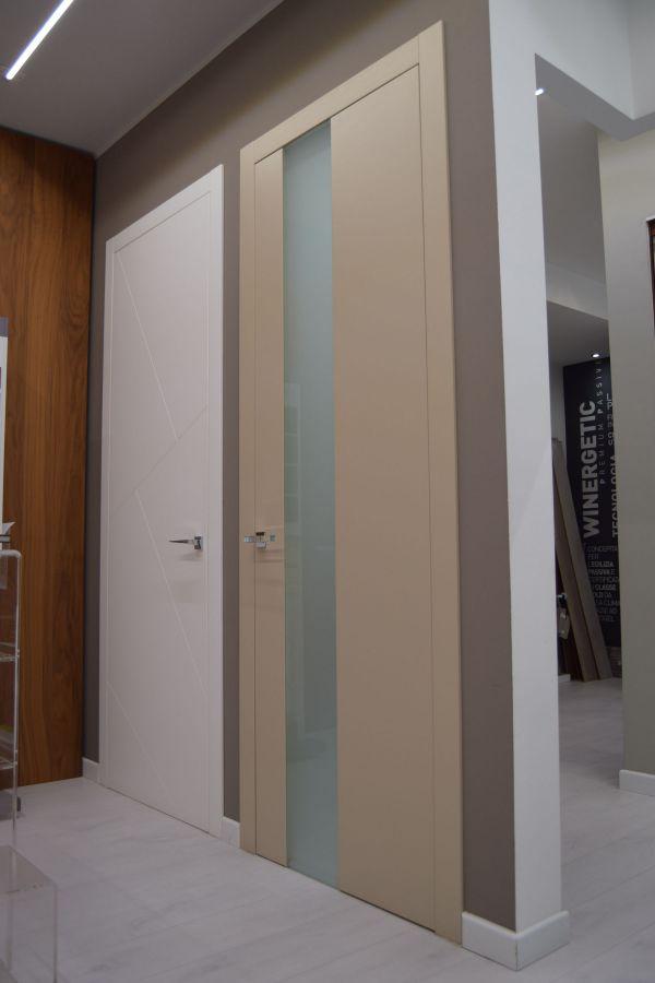 dsc-0574-show-room-my-house-veronaD38FE4C4-59F3-C20C-98A6-EFF83860239D.jpg