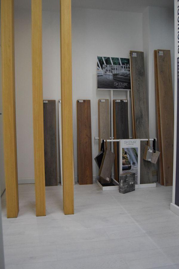 dsc-0623-show-room-my-house-verona54114CC5-DFEA-6792-84C6-63515157D242.jpg