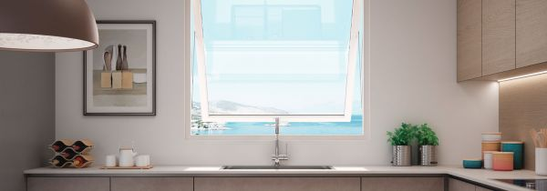 cucina-con-finestra-prolux-swing-di-oknoplast-home015C8C32-118C-6683-9EFF-53EAE2D78F78.jpg