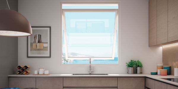 cucina-con-finestra-prolux-swing-di-oknoplastB0C2EBDC-846A-B2A9-4251-49FFEF72A74B.jpg