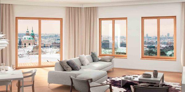 oknoplast-soggiorno-con-finestre-prolux0B111B0F-85E9-169E-04F1-C9458B31106A.jpg
