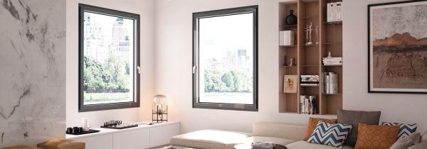 soggiorno-con-finestre-prolux-vitro-di-oknoplast-home6B0AFF19-09B9-0AD6-3211-878BD0AD6623.jpg