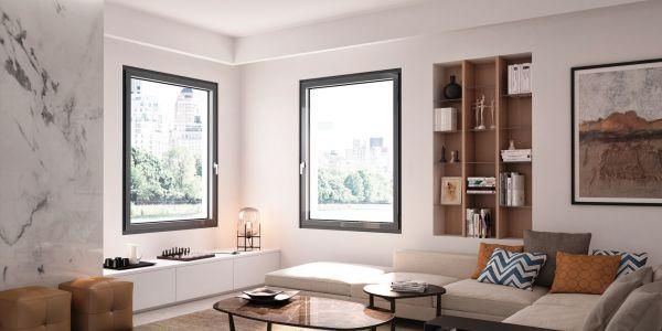 soggiorno-con-finestre-prolux-vitro-di-oknoplastC28629AA-17E7-3AC6-89EB-ABA6B34A9C8B.jpg