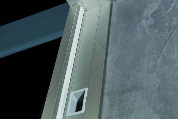 profili-copertura-alluminio1824EAD3-8D59-7EE4-EB24-66F4B6897813.jpg