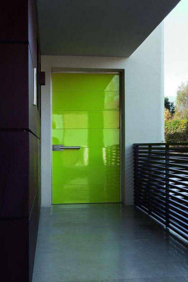 synua-laccato-verde-zoomEF6443EC-5F50-9BBC-3C34-952BCF411670.jpg